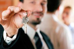 Спрос на недорогое жилье в Киеве в 2013 году увеличится
