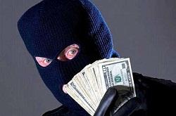 ПДТЛ, или Противоправные действия третьих лиц. Мошенничество в сфере страхования недвижимости